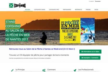 Cofishing.net