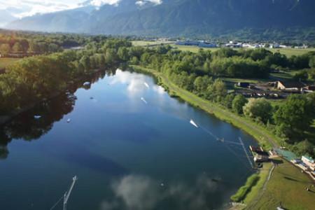 reservoir peche mouche