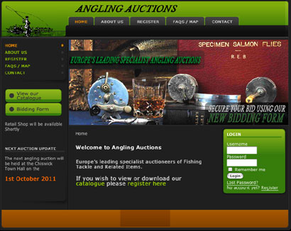 angling-auctions