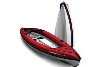 canoe-kayak-pliable-227310