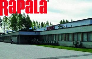 concours-finlande-rapala2
