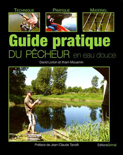 couv-guide-peche1
