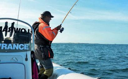 peche, pêche truite, pêche mouche, noeud, trucs et astuces, boutique mouche