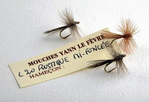 mouches-lefre