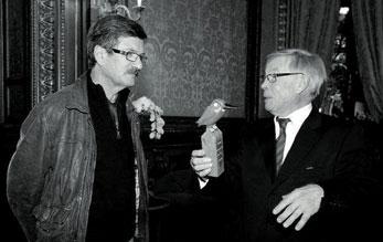 prix-ritz-2012