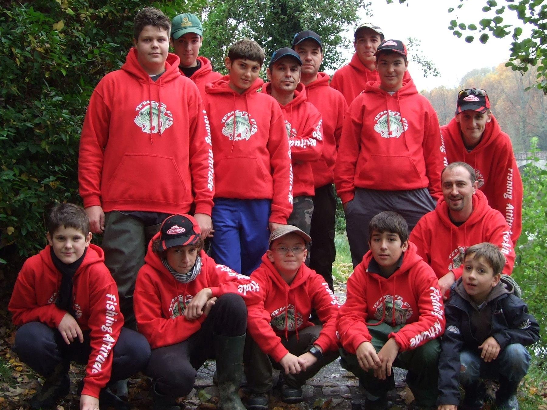 team-fd87
