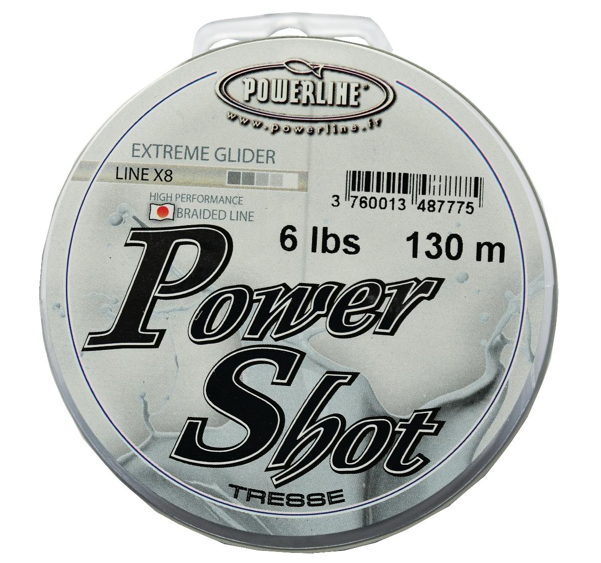 tresse-power-shot-2